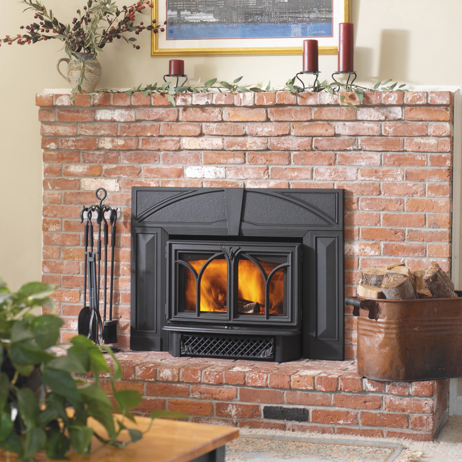 jotul c450 kennebec tamarack fireplace products hearth home. Black Bedroom Furniture Sets. Home Design Ideas