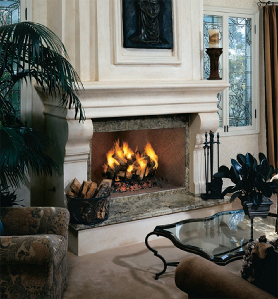 calgary fireplace store fireplaces in calgary hearth u0026 home