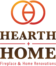 Hearth & Home Logo